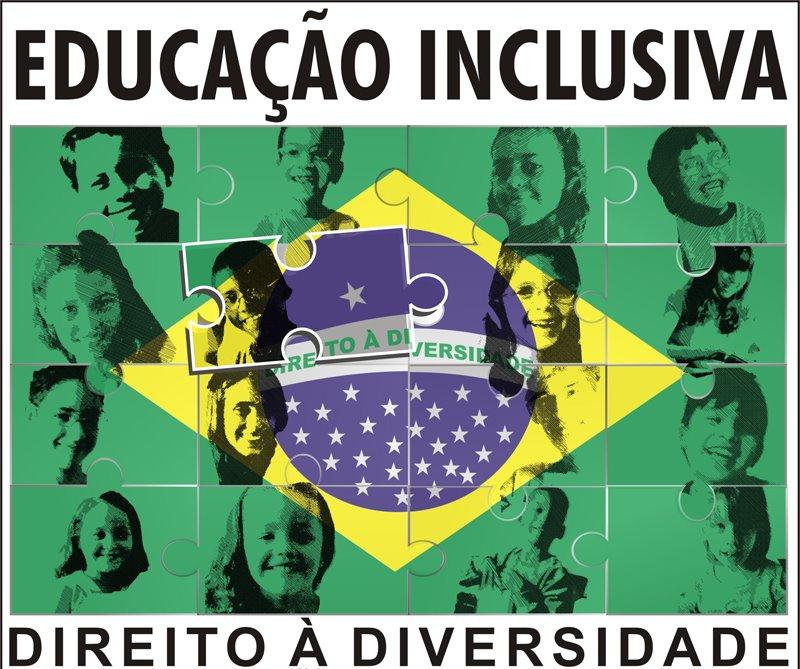 EDUCACAO_INCLUSIVA_2006